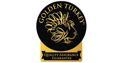 Golden Turkey Accreditation