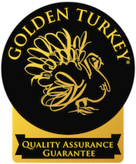 Golden Turkey